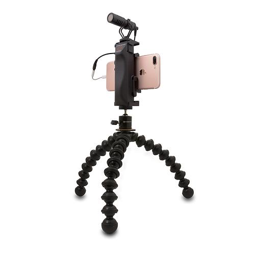 Padcaster Vlogger Kit