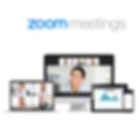 Zoom Meetings.png