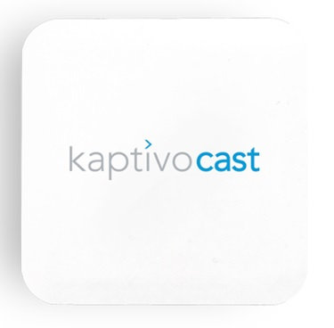 Kaptivo Cast HDMI Cable