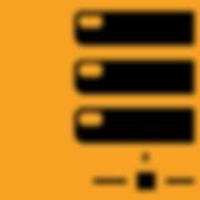 Pexip - system wideokonferencyjny jako wirtualne serwery