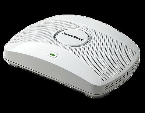 ScreenBeam 1100 Wireless Display Receiver (SBWD1100)