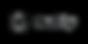 huddly-logo-lockup-white-300x150 transpa