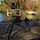 Thumbnail: Padcaster Vlogger Kit