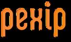 Pexip - platforma wideokonferencyjna i gateway do Skype for Business