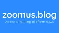 Zoomus.blog logo 004.png