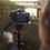 Thumbnail: Parrot™ Teleprompter Kit