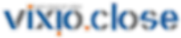 Vixio.Close - wideokonferencje w chmurze i brama do Skype dla Firm
