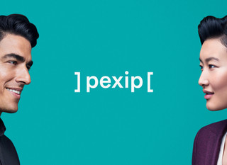 Microsoft Teams Connector dla terminali Cisco, Polycom itp. w ramach nowych licencji Pexip.