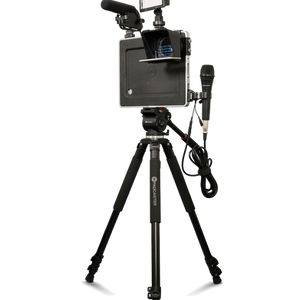 Padcaster Ultimate Studio
