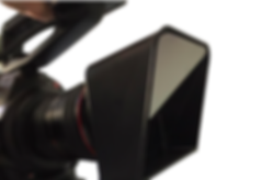 Parrot teleprompter on camera.png