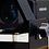 "Thumbnail: Teleprompter Pack 10"" Black"