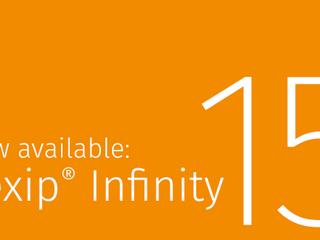 Pexip Infinity w wersji 15 już dostępny!!!