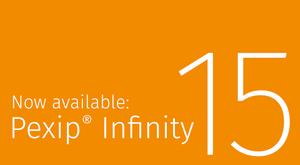 Pexip Infinity v15