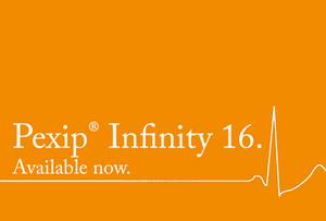 Pexip Infinity 16 już dostępny