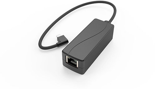 Heckler Design PoE adapter for iPad with Lightning (T283)