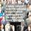Thumbnail: Prompter konferencyjny iPresent Pro Pack