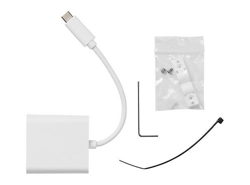 Vivolink Adapter HDMI - USB-C (PROADRING4)