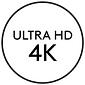 Skype Room System kamera Ultra HD 4K