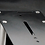 "Thumbnail: Teleprompter Pack 13"" Black"