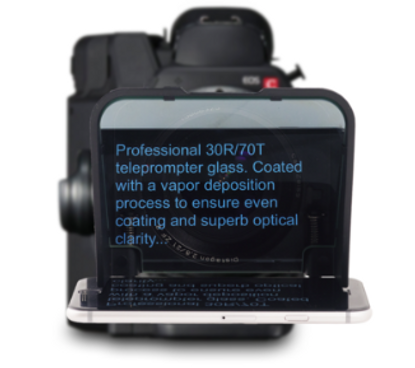 Professional 30R 70T glass.png