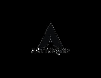 Active byBD Logo PNG file.png