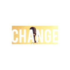 Red Eye / CHANCE