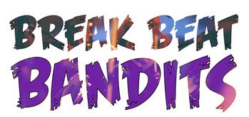 BBB Logo w background