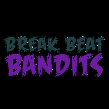 BBB Logo Colour