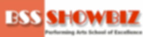 bss+logo.jpg