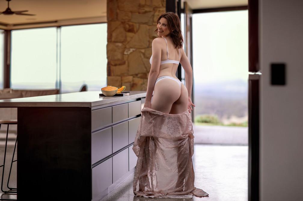 Paige-5752.jpg
