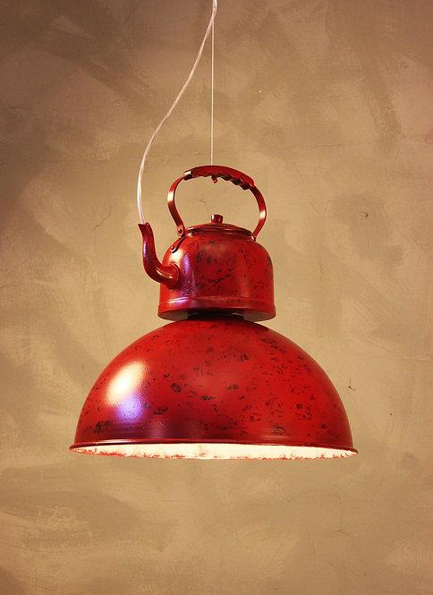 kettle 43