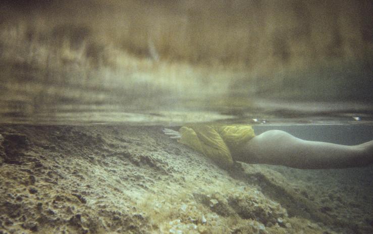 Oliva Underwater -31.jpg