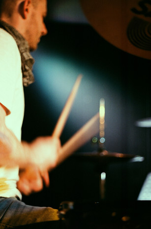 Clarissa Sofia music on film5.jpg