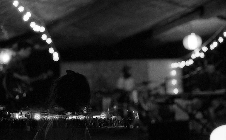 Clarissa Sofia music on film31.jpg