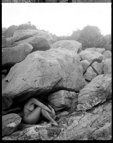 janine nudes 120 bw -8.jpg