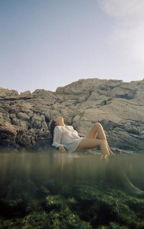 Oliva Underwater -9.jpg