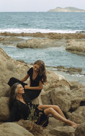 Angela y Maria 35mm -13.jpg