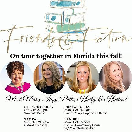 Florida FF.jpg