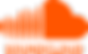 293815-SC_Logo_Vertical_Orange_2x-222df3