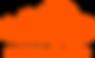 293815-SC_Logo_Vertical_Orange_2x-222df3