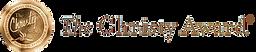 christy-logo.png