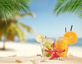 beach tropical sunny cocktails.jpg