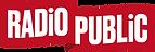 7931088_pink-subscribe-radio-public-logo