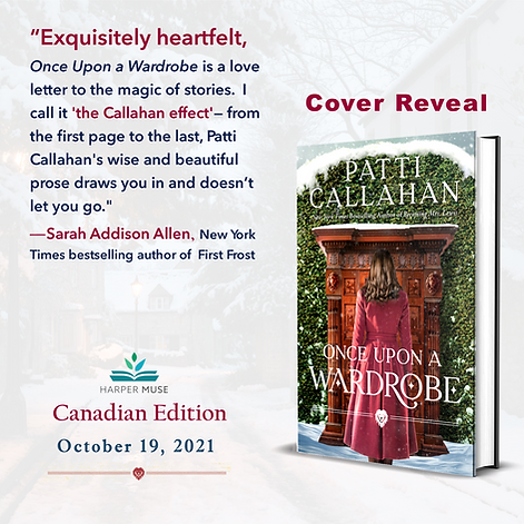 New OUAW Candian Cover Reveal.png