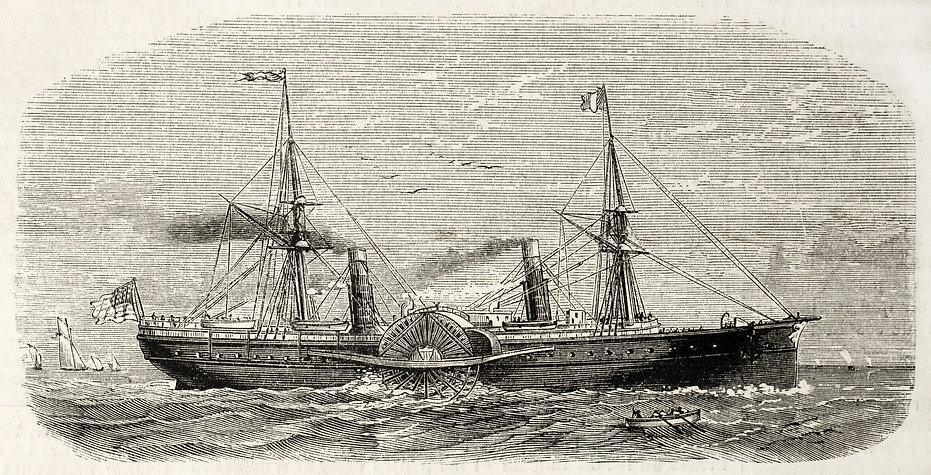 steamship illustration.jpg