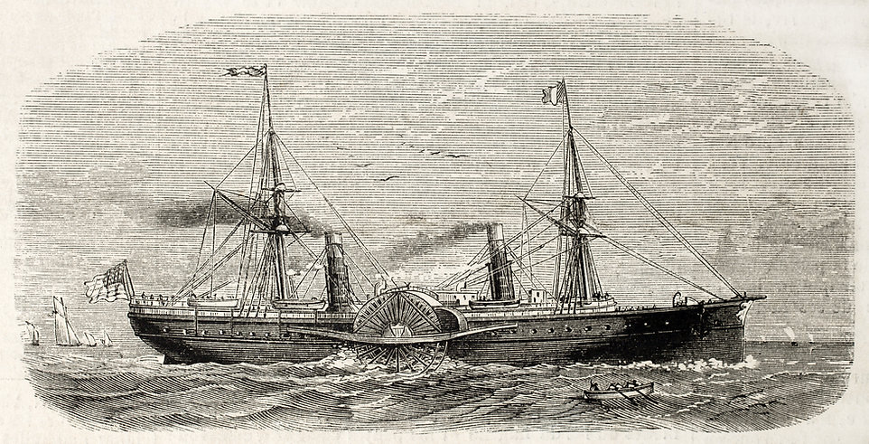 steamship illustration.jpg