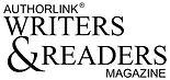 author link.jpg
