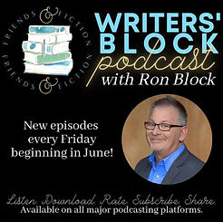 Ron Block writers block .jpg