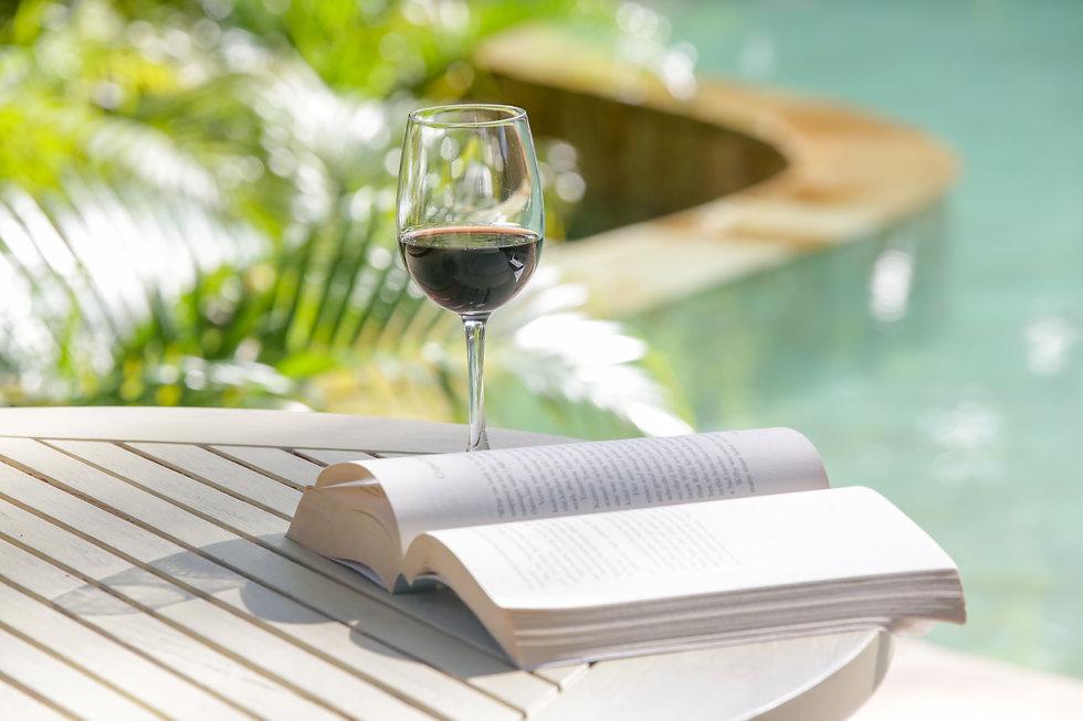 wine book pool summer .jpg