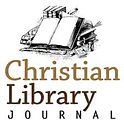 christian library journal logo good.jpg